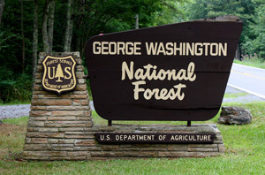 george_washington_national_forest_300