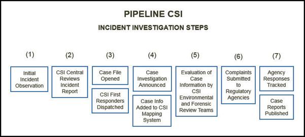 7 Steps Diagram - reduced