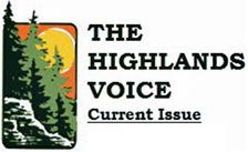WVHC Voice