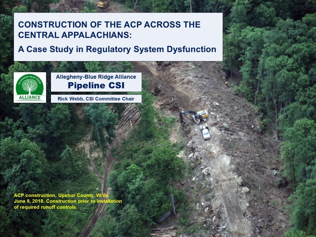ACP Case Study